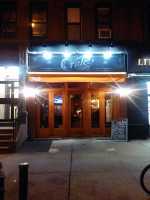 Orale Mexican Kitchen – Upper West Side | Stingy with the pepper...