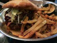 ajs-burgers-burger2