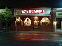 ajs-burgers-front