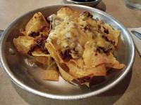 ajs-burgers-nachos
