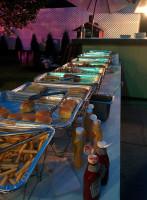 La-Lanterna-buffet