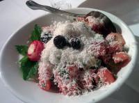 a-la-turk-salad