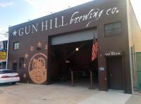 gun-hill-brewery-front