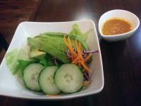 kaito-avacado-salad