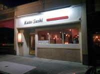 kaito-sushi-front