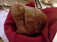 rosie's-bread