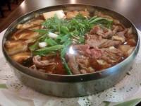 tato-beef-sukiyaki
