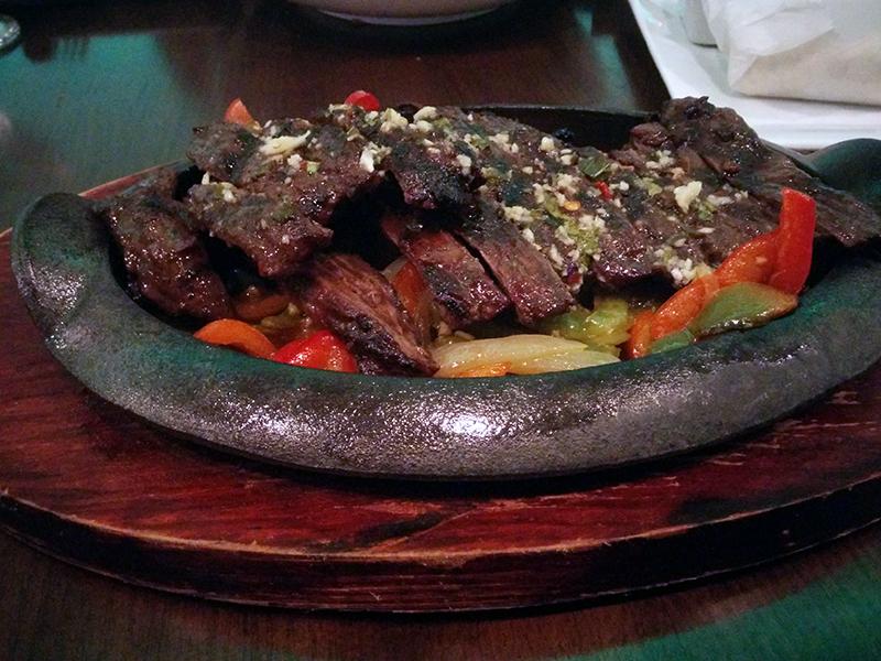 Cabo-Steak-Burrito