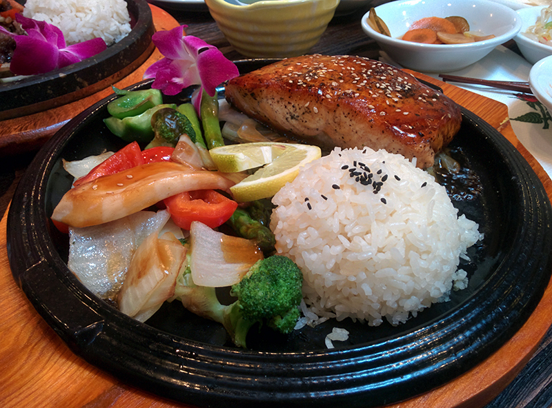 Namu-Teriyaki-Salmon-Steak