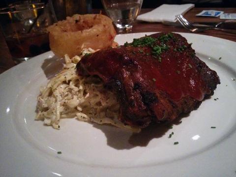 cedar-street-grill-ribs